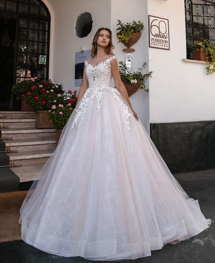 ely salon inchirieri rochii mireasa oradea (3)