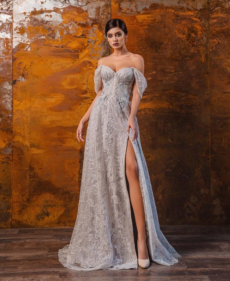 rochii botez oradea rochii evenimente ely salon rochii oradea