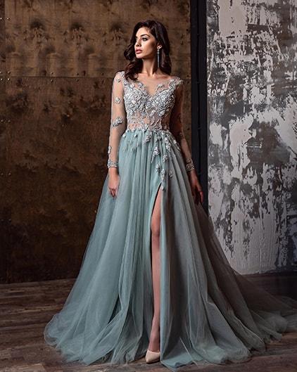 rochii nunta oradea inchirieri rochii evenimente majorate banchete botez ely salon rochii oradea